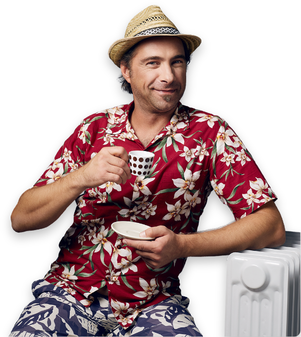 Jesenska akcija 2017 phone call